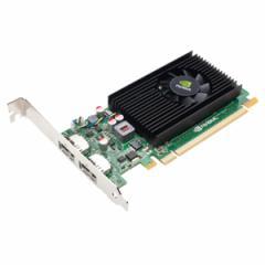 エルザ ENVS310-1GER PCI Express x16対応 グラフィックスボードELSA NVIDIA NVS 310[ENVS3101GER]【返品種別B】