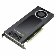 エルザ ENVS810-4GER PCI Express x16対応 グラフィックスボードELSA NVIDIA NVS 810[ENVS8104GER]【返品種別B】