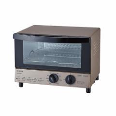 日立 HTO-CF50-N オーブントースター シャンパンゴールドHITACHI VEGEE(ベジー)[HTOCF50N]【返品種別A】