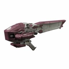 メガハウス コスモフリートスペシャル 強襲装甲艦イサリビ(機動戦士ガンダム 鉄血のオルフェンズ) 【返品種別B】