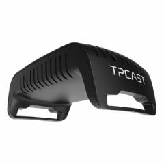 TPCast CE-01H TPCAST Wireless Adapter for VIVEHTC VIVE用ワイヤレスキット[CE01H]【返品種別B】