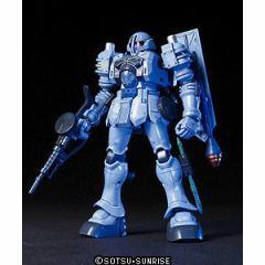 バンダイ HGUC 1/144 EMS-10 ヅダ (機動戦士ガンダム MS IGLOO)ガンプラ 【返品種別B】
