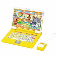 バンダイ アンパンマン☆カラーパソコンスマート(それいけ! アンパンマン)それいけ! アンパンマン 【返品種別B】