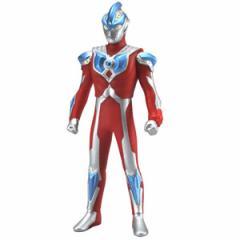 バンダイ ウルトラヒーロー 29 ウルトラマンギンガストリウム 【返品種別B】