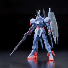 バンダイ 1/100 RE/100 ガンダムMk-III(機動戦士Zガンダム Z-MSV)ガンプラ 【返品種別B】