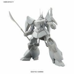 バンダイ 1/100 RE/100 ディジェ(機動戦士Zガンダム)ガンプラ 【返品種別B】