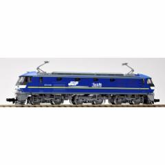 トミックス 【再生産】(N) 9143 JR EF210-300形電気機関車 トミックス 9143 EF210-300【返品種別B】