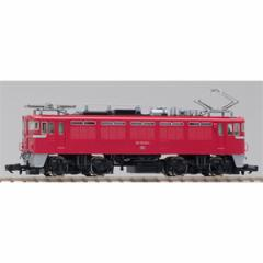 トミックス (N) 9164 国鉄 ED75 300形電気機関車 トミックス 9164 ED75 300【返品種別B】