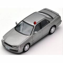 トミーテック 1/64 あぶない刑事04 日産スカイライン(R34) GT 【278443】ミニカー 【返品種別B】