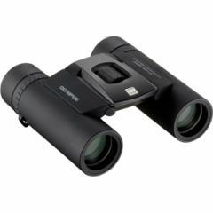 オリンパス 10X25WP2-BLK ダハプリズム式双眼鏡「10x25 WP II」(ブラック)[10X25WP2BLK]【返品種別A】