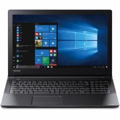 東芝 15.6型 ノートパソコン dynabook B55 (Office Home&Business 2016)【ビジネスモデル】※web限定品 PB55BEAD4RDQD81【返品種別A】