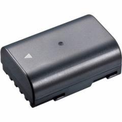 PENTAX D-LI90P 充電式リチウムイオンバッテリー[DLI90P]【返品種別A】