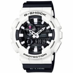 カシオ 【国内正規品】G-SHOCK(ジーショック) G-LIDEGショック デジアナ時計 メンズタイプ GAX-100B-7AJF[GAX100B7AJF]【返品種別A】