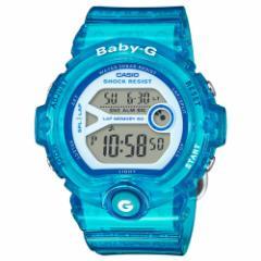 カシオ BABY-G BG-6903 〜for running〜デジタル時計 レディースタイプ BG-6903-2BJF[BG69032BJF]【返品種別A】