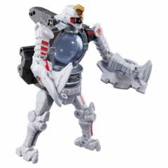 バンダイ キュータマ合体06 DXヘビツカイボイジャー(宇宙戦隊キュウレンジャー) 【返品種別B】