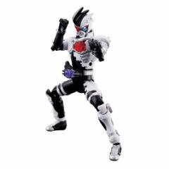 バンダイ LVUR13 仮面ライダーゲンム ゾンビゲーマー(仮面ライダーエグゼイド) 【返品種別B】
