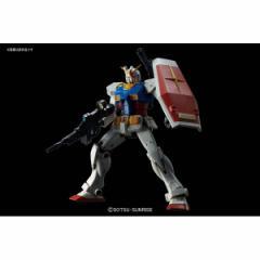 バンダイ 1/100 MG RX-78-02 ガンダム GUNDAM THE ORIGIN版 スペシャルVer.(機動戦士ガンダム THE ORIGIN)ガンプラ 【返品種別B】