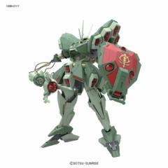 バンダイ 【再生産】1/100 RE/100 ハンマ・ハンマ(機動戦士ガンダムZZ) 【返品種別B】