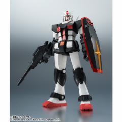 バンダイ ROBOT魂 SIDE MS RX-78-1 プロトタイプガンダム ver. A.N.I.M.E.(機動戦士ガンダム)【返品種別B】