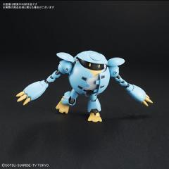 バンダイ 1/144 HGBD モモカプル(ガンダム ビルドダイバーズ)ガンプラ 【返品種別B】