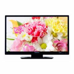 オリオン 19V型地上・BS・110度CSデジタル ハイビジョンLED液晶テレビ (ブラック) (別売USB HDD録画対応) RN-19DG10【返品種別A】