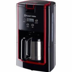 ラッセルホブス 7640JP コーヒーメーカーRussell Hobbs デザイア[7640JP]【返品種別A】