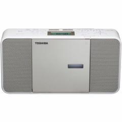 東芝 TY-C300-N CDラジオ(サテンゴールド)TOSHIBA[TYC300N]【返品種別A】