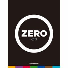テンデイズゲームズ カードゲーム ゼロ 日本語版パーティーゲーム 【返品種別B】