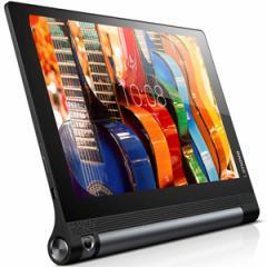 レノボ ZA0H0048JP 10.1型タブレットパソコン YOGA Tab 3 10Wi-FiモデルAnyPenテクノロジー対応[ZA0H0048JP]【返品種別A】