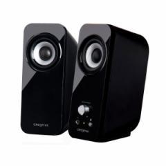 クリエイティブ SP-T12W Bluetooth ワイヤレススピーカーCreative T12 Wireless[SPT12W]【返品種別A】