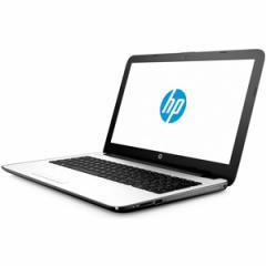 HP W6S93PA-AAAA 15.6型ノートパソコン HP 15-ba000シリーズ(HP 15-ba004AU)※web限定品[W6S93PAAAAA]【返品種別A】