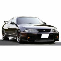ignitionモデル 1/18 Nissan Skyline GT-R (R33) V-spec Midnight Purple【IG1312】ミニカー 【返品種別B】
