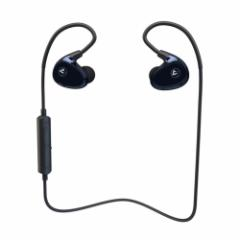 フィッシャーオーディオ FA420464 Bluetooth対応ダイナミック密閉型カナルイヤホンFischer Audio Omega Infinity[FA420464]【返品種別A】