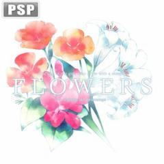 【PSP】FLOWERS(フラワーズ) ULJM06390【返品種別B】