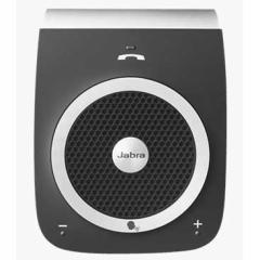 Jabra JABRA TOUR Bluetooth 車載用スピーカーフォンJabra Tour[JTOURBK]【返品種別A】