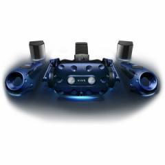 HTC 99HANW009-00 VIVE PRO[99HANW00900]【返品種別B】