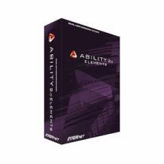 インターネット ABILITY2ELEMENTS-WD ABILITY 2.0 Elements[ABILITY2ELEMENTSWD]【返品種別A】