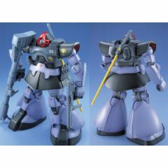 バンダイ 【再生産】1/100 MG ドム (機動戦士ガンダム)ガンプラ 【返品種別B】