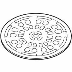 日立 MO-F102 日立洗濯機用 お洗濯キャップHITACHI[MOF102]【返品種別A】