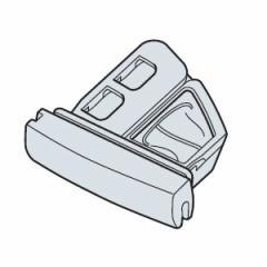 日立 NET-D9LV 洗濯機用糸くずフィルター日立洗濯機用[NETD9LV]【返品種別A】