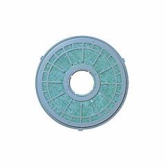 東芝 TDF-1 衣類乾燥機用 健康脱臭フィルターTOSHIBA[TDF1]【返品種別A】