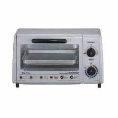 東芝 HTR-J35-S オーブントースター[HTRJ35S]【返品種別A】