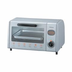 東芝 HTR-K3-S オーブントースター シルバーTOSHIBA[HTRK3S]【返品種別A】