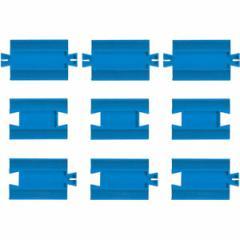 タカラトミー R-20 1/4直線レール(3種各3本入)プラレール 【返品種別B】