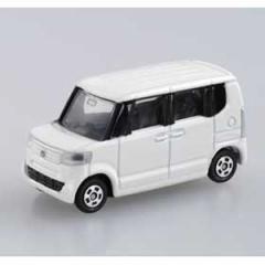 タカラトミー トミカ No.20 Honda N BOXミニカー 【返品種別B】