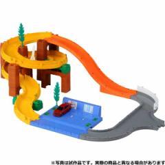 タカラトミー トミカシステム ベーシックどうろセット 【返品種別B】