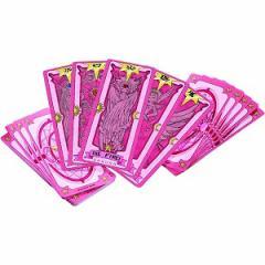 タカラトミー さくらカードコレクション ダーク(カードキャプターさくら) 【返品種別B】