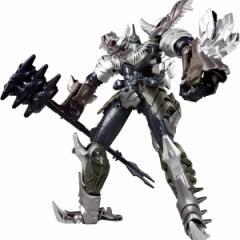 タカラトミー トランスフォーマームービー TLK-05グリムロック 【返品種別B】