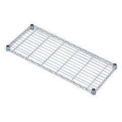 アイリスオーヤマ MTO-7530T メタルミニ棚板(75×30cm)IRIS[MTO7530T]【返品種別A】