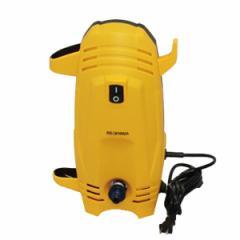 アイリスオーヤマ FBN-401 高圧洗浄機IRIS[FBN401]【返品種別A】